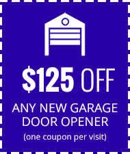 Southeast Raleigh S Greenlight For Garage Door Repair